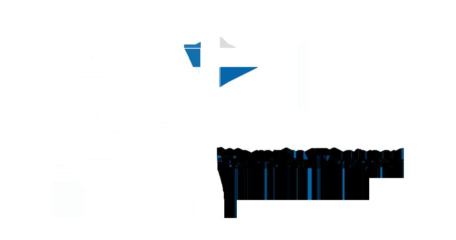 Wogale